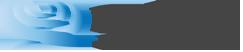 フリーバーズ合同会社ロゴ
